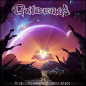 Land of Galderia
