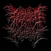 Ruptured In Purulence