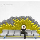 La garde (couverture nouvel album) 2010