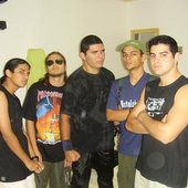 MetalphobiA - 2006