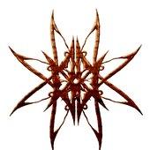 Aenaon Logo