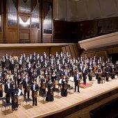 新日本フィルハーモニー管弦楽団