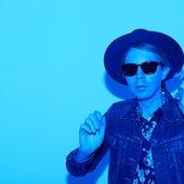 Beck 2014