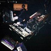 Pete Namlook & Klaus Schulze