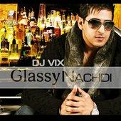 Glassy Nachdi (Radio Edit)