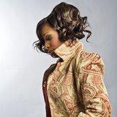 Latonya Blige