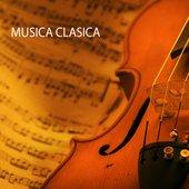 Chopin - Nocturne Musica Relajante
