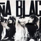 Ana Black