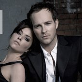 Kate und Ben