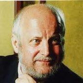 Günter Pichler