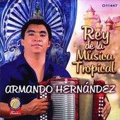 Armando Hernandez