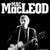 Mac MacLeod