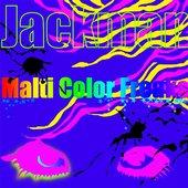 Multi Color Freaks