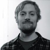 Greg Surges
