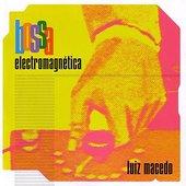 Bossa Electromagnética