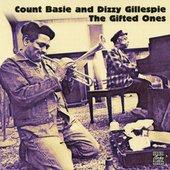 Count Basie & Dizzy Gillespie