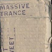 1985 - Massive Trance