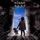 Edane - 9299
