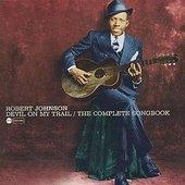 Phonograph Blues