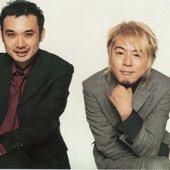 MCU feat. 浜崎貴司