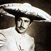 Demetrio Gonzalez