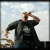 Oil (US Thrash Metal Band)