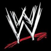 WWF-ALL-STARS