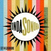 Simentera + DJ Soul Slinger