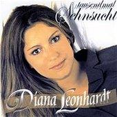 Diana Leonhardt