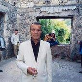 Mostar Sevdah Reunion & Šaban Bajramović