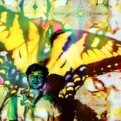 wish-makes-alternative-religious-club-watch-his-shimmeringly-psychedelic-video-now-1445971931.jpeg