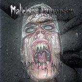 Malicious Perversion