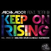 Micha Moor feat. Terri B!