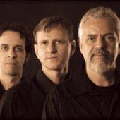 Frank Herzberg Trio
