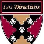 Los Directivos