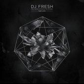 DJ Fresh Feat. Stamina MC & Koko
