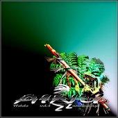 - AINU - CD4 - Welele - 1998