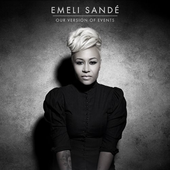 Emeli Sandé - Our Version of Events (Expanded Edition).PNG