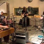 Radio ROXY FM - koncert na żywo - 28.02.2010