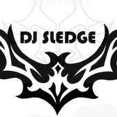 DJ Sledge