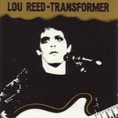 Transformer (New Edition)