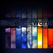 BlueTonicWorld
