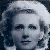 Elisabeth Schwarzkopf (soprano), Walter Gieseking - piano
