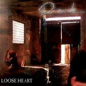 Loose Heart (radio edit)
