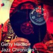 Gerry Hectic