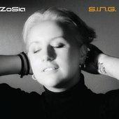 ZoSia Karbowiak