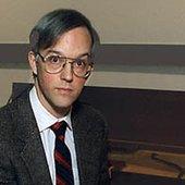 Richard Troeger