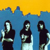 1977 Rock City era