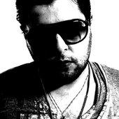 SoundCloud avatar