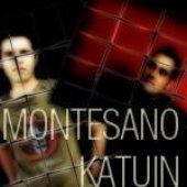 Montesano & Katuin